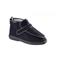 NEW TIME - CHAUSSURES CHAUSSONS CONFORT MIXTES PULMAN