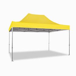Toit pour Tente canopy