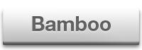 Bamboo knoop