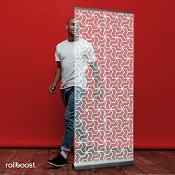 Roll up ECO Boost (copy)