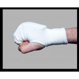 Protège main (mitaine)