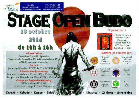 Stage_18_octobre_Frasnes.jpg