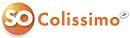 So Colissimo pour les livraisons en France