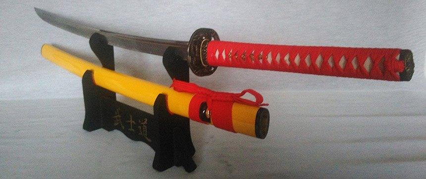 katana_iaito_personnalise_samourai-medieval_chiburi.jpg