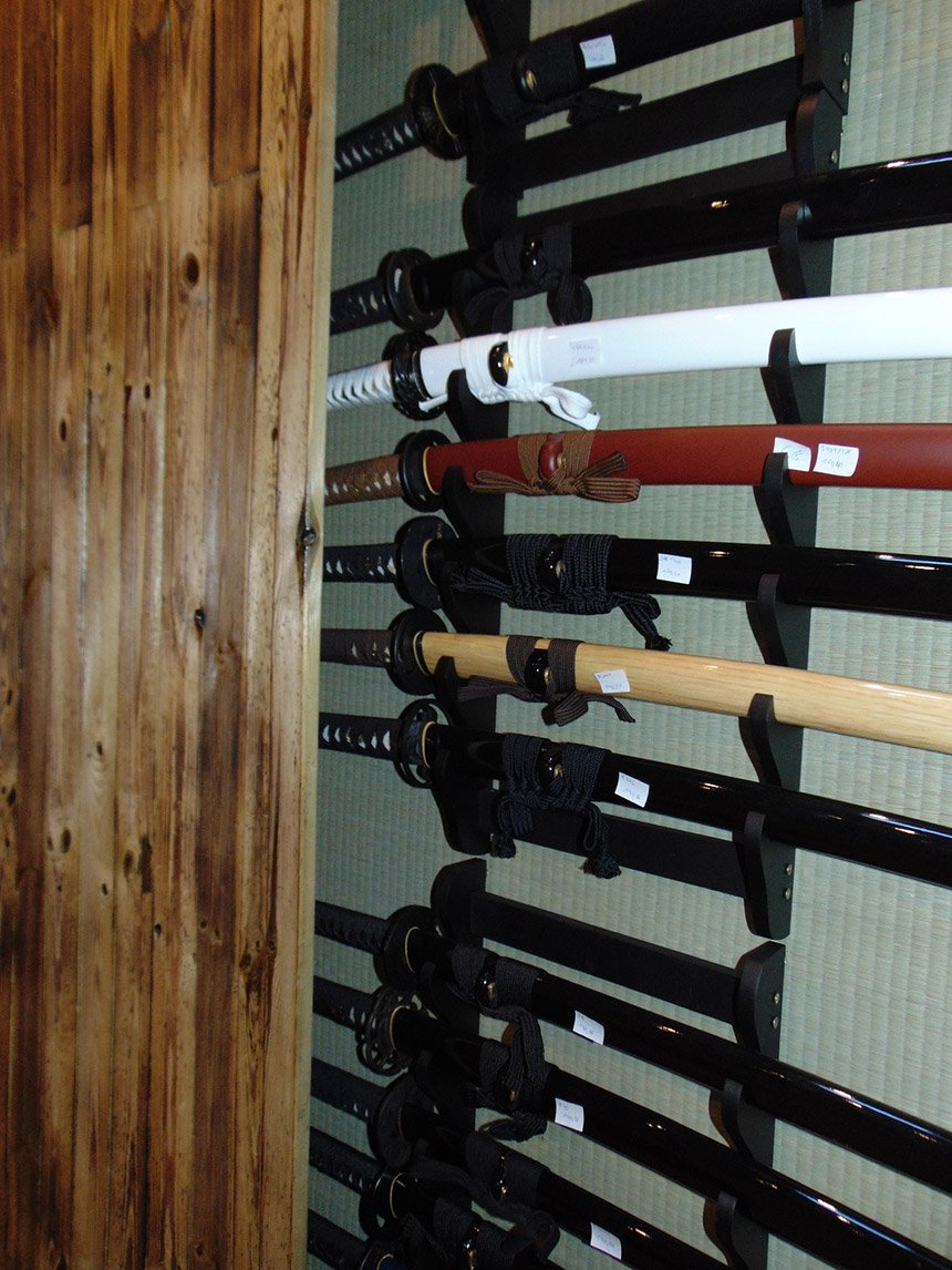 samourai_medieval_magasin_katana_iaito_3.JPG