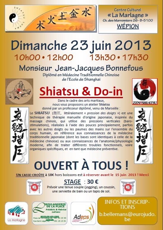 stage_2013_06_2.jpg