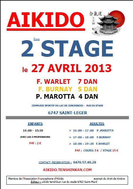 stage_marc_2013.jpg