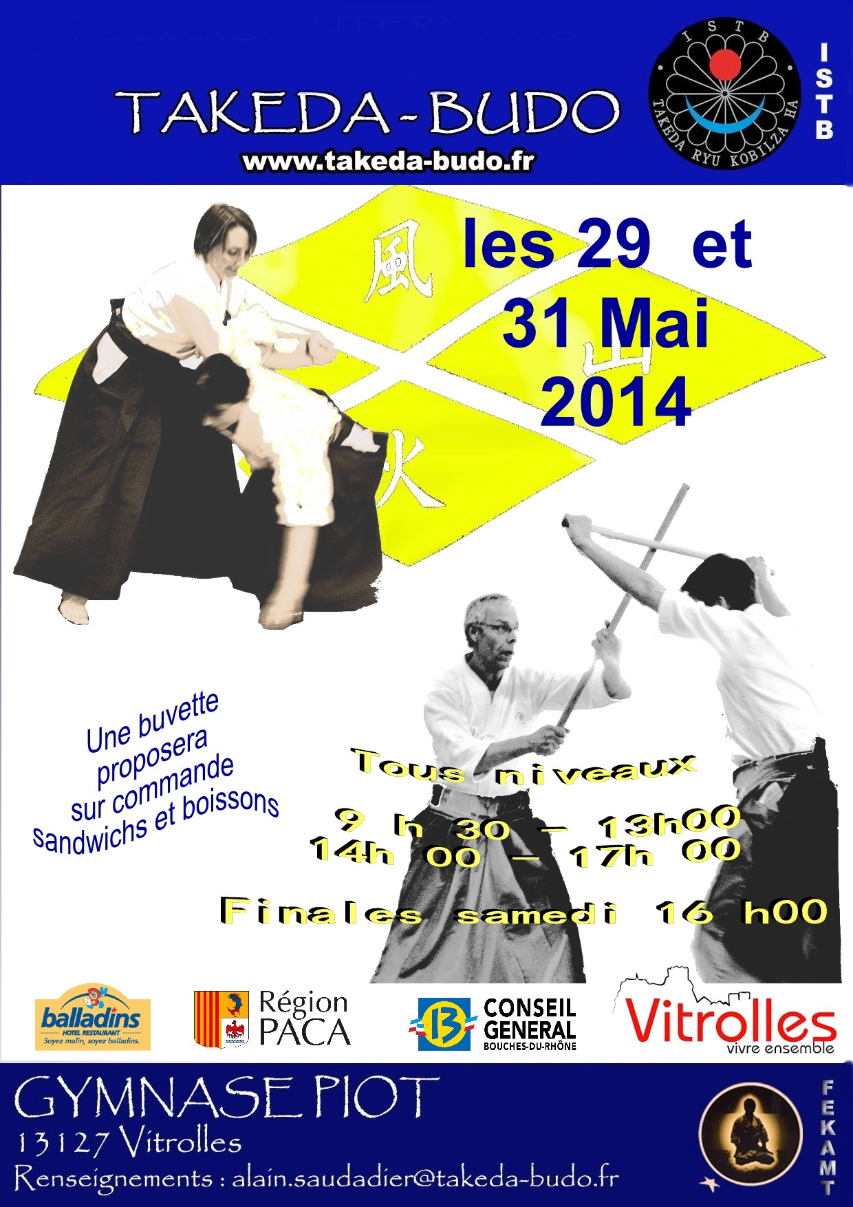 tournois_TAKEDA_Vitrolles_2014.jpg
