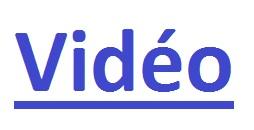 video_katana.jpg