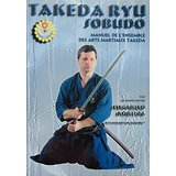 Livre Takeda Ryu Sobudo