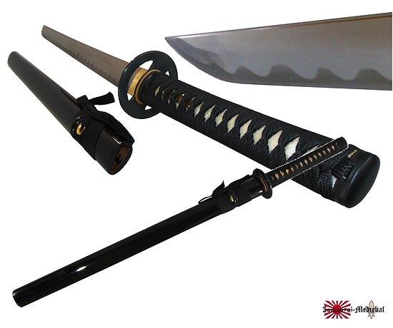 Ko-Ninjato