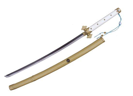 Katana Kogitsunemaru