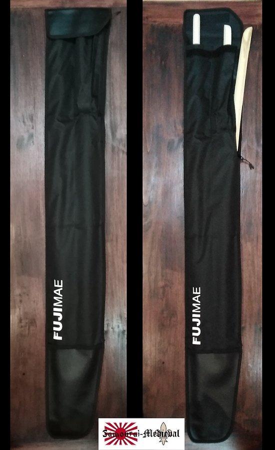 Housse de transport - FujiMae