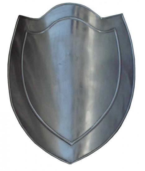 Bouclier de combat