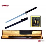 Iaito Ninjato extra light