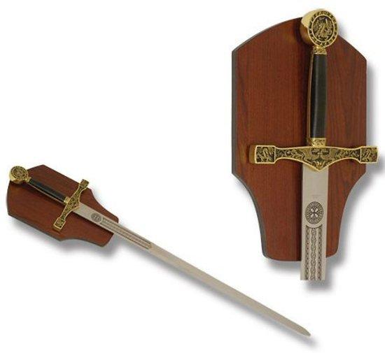 Epée Excalibur