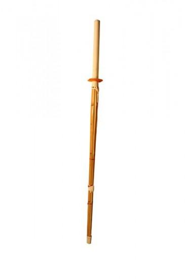 Shinai 120 cm
