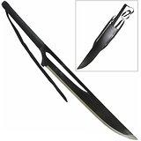Grande épée Ichigo