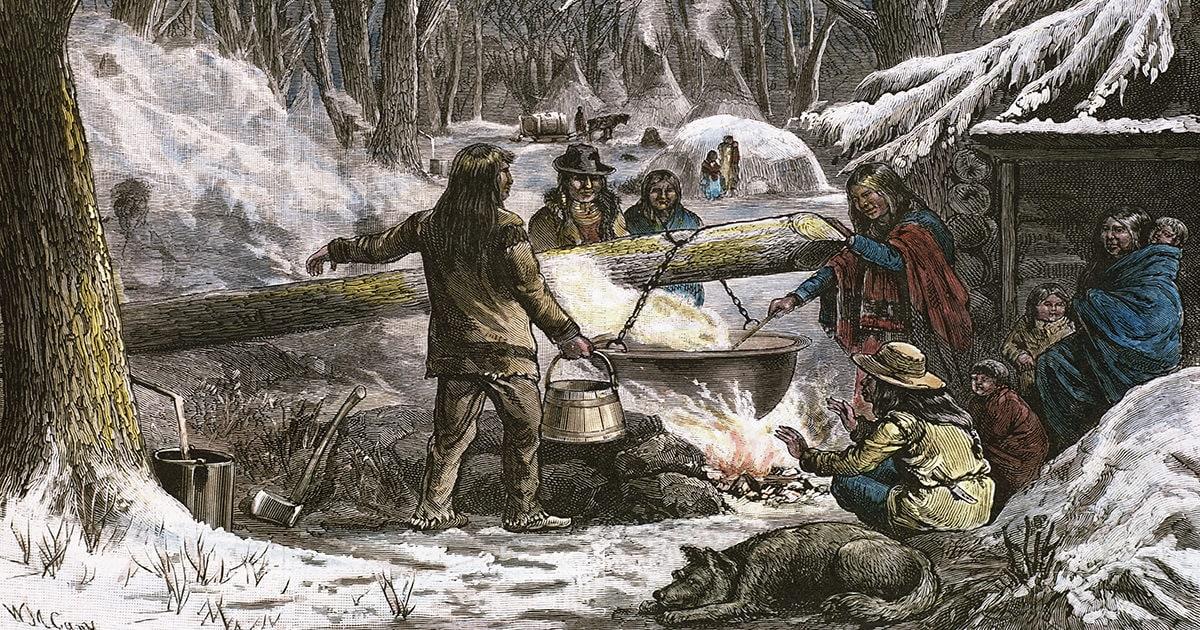 cropped-Amerindiens-histoire-erable.jpg