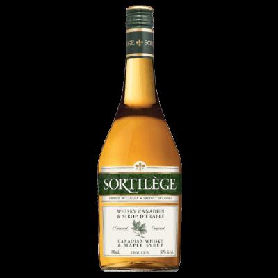 sortilege-original-liqueur-whisky-erable.png