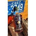 Sortilège Prestige - Liqueur de Whisky 7 ans d'âge et sirop d'érable