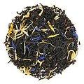 Thé Noir aux Bleuets et Erable