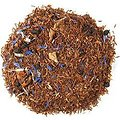 Infusions Rooibos aux Bleuets