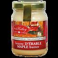Spread - maple butter