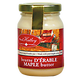 Spread - maple butter