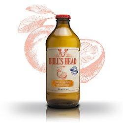 Orangeade Bull'S Head