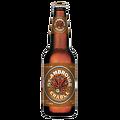 Bière à l'érable canadienne - Saint-Ambroise
