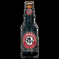 Bière noire à l'avoine canadienne - Saint Ambroise