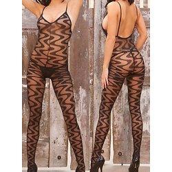 body stocking luxe