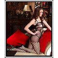 body stocking sexy