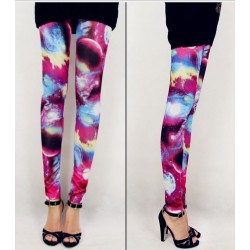 leggin fashion