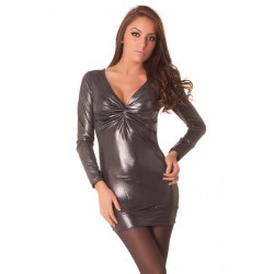 robe fashion sensuelle