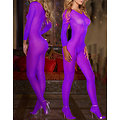 bodystocking flashy