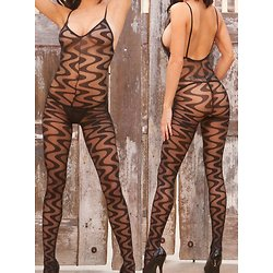 body stocking luxe
