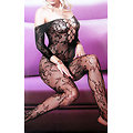 body stocking coquin