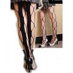 leggin fashion