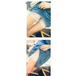 panty sexy
