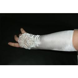 gants de soirées