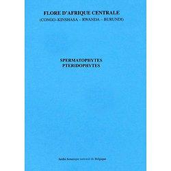 Flacourtiaceae 2
