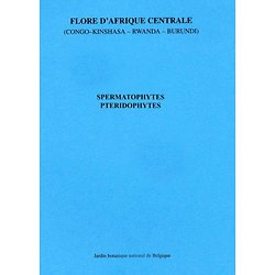 Scrophulariaceae 1