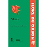 Flore du Gabon