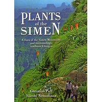 Plants of the Simen