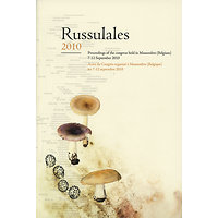 Russulales-2010