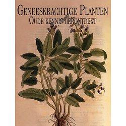 Geneeskrachtige planten: oude kennis herondekt