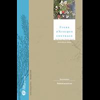 Asparagaceae