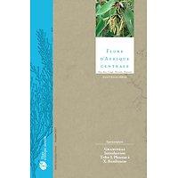 Gramineae – Introduction, Tribu I. Phareae à X. Bambuseae